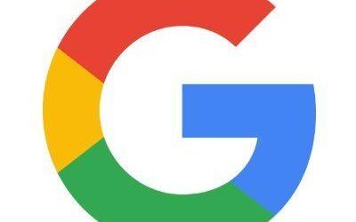 Is google making us stupid